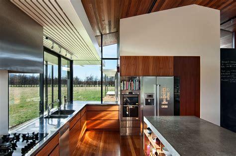 open concept kitchen   ideas interior design