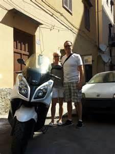 Motorrad Mieten Palermo by Sicilymotorent It Sulla Sicilia Il Viaggiare In Moto Ed