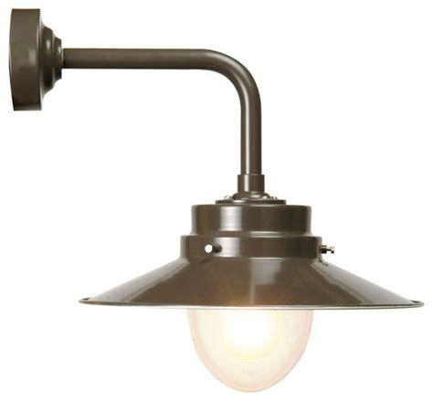 Outdoor Lighting Belfast Belfast L Traditional Outdoor Wall Lights Other Metro By Idyll Home