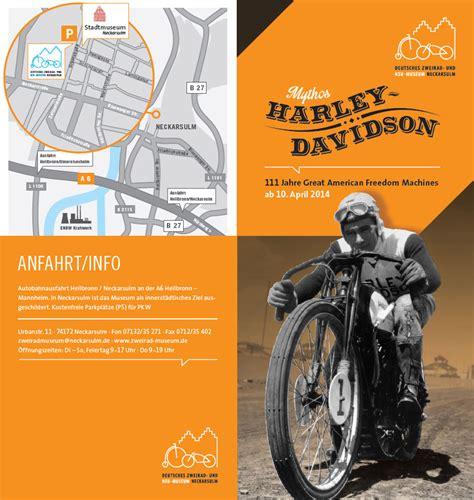 Harley Davidson Flyer 2014 mythos harley davidson
