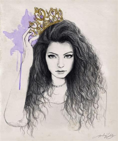 queen brooklyn hair tumblr hey i m lorde ama iama
