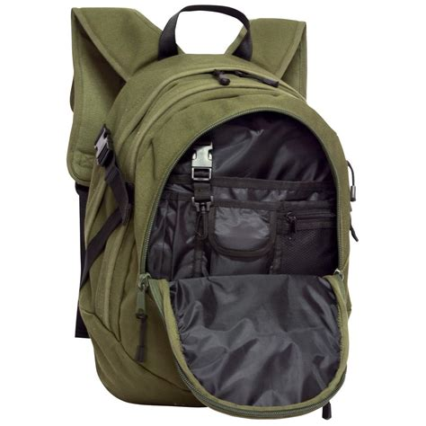 outdoor back packs fox outdoor everest backpack 296509 style