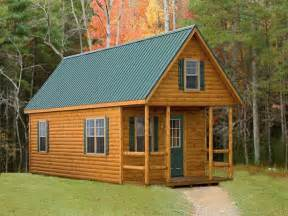log cabin modular homes small log cabin modular homes log cabin modular homes