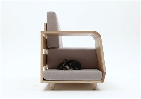 House Sofa by The House Sofa By Seungji Mun