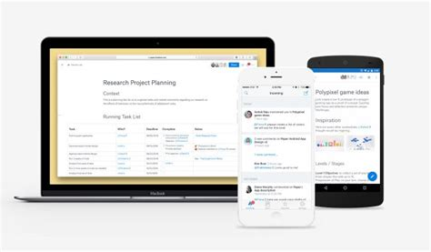 dropbox mobile get started with dropbox paper now in open beta