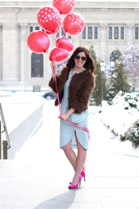 Win Our Fabulous Valentines Day Giveaway By Lulus by Lulu S The Great Galentine S Giveaway Win Free Dresses