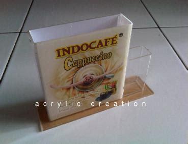 Jual Cermin Akrilik our product acrylic akrilik acrylic display harga