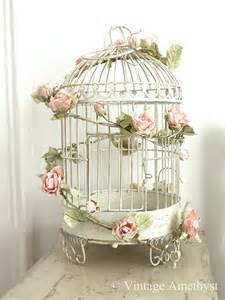 tattoos on pinterest blue bird tattoos bird cage tattoos and birdcages