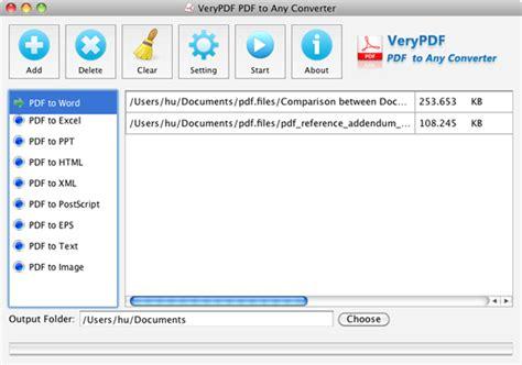 convert pdf to word application ajrutracker blog