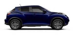 nissan juke colors nissan juke sv awd available colors