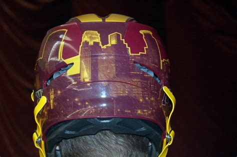 minnesota gopher fan gear minnesota golden gophers lacrosse gear lacrosse playground