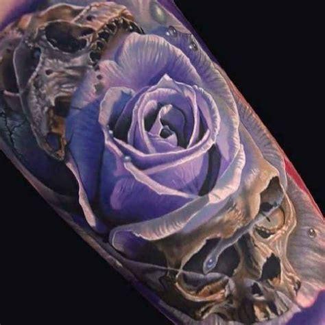 best 25 rose chest tattoo ideas on pinterest chest