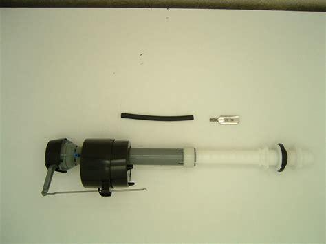 briggs toilet parts diagram shower faucet diagram briggs shower faucet parts sears faucet parts moen 3150