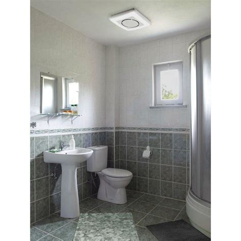 how many cfm for bathroom fan bathroom fan with led light my web value