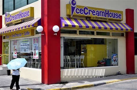 Ice Cream House S Affordable But Yummy Ice Cream For Everyone Business News