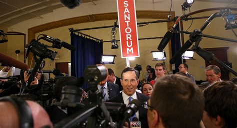 the spin room 2016 republican debate fox business cls on the spin room politico