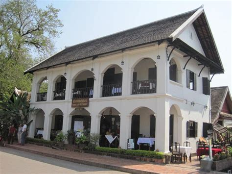 french colonial house best 25 french colonial ideas on pinterest colonial