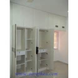 Cupboard Door Designs For Bedrooms Indian Homes Modern Bedroom Wardrobe Bedroom Cupboard Interiors