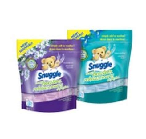 printable laundry detergent coupons canada laundry coupons printable online coupons canada