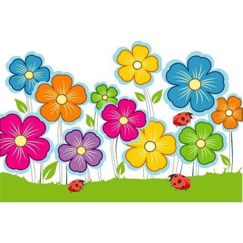 desenho flores resultado de imagem para desenho flores coloridas