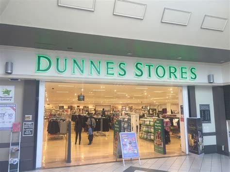 dunnes stores homewares christmas department dunnes stores the mill shopping centre clondalkin