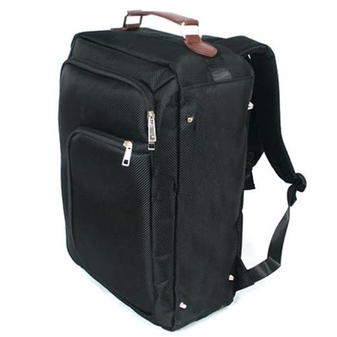best laptop backpack 25 best ideas about best laptop backpack on
