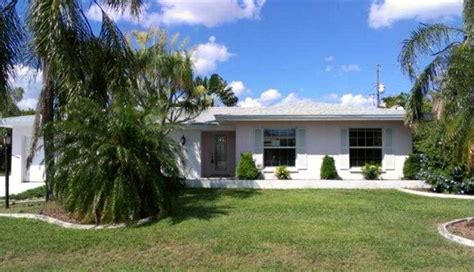 117 se 41st st cape coral florida 33904 detailed