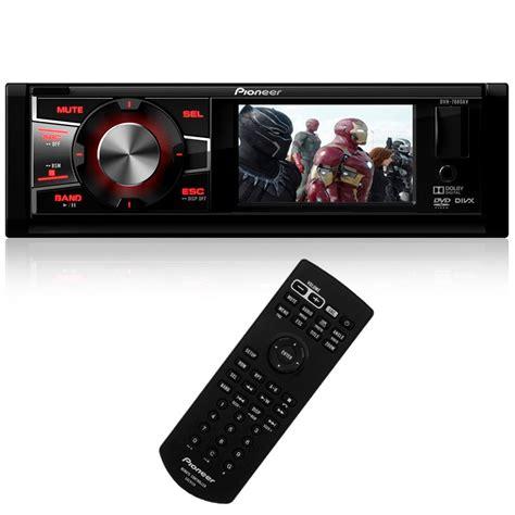 best format for dvd player usb best usb stick format download