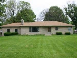 home for indianapolis 46227 320 e edgewood ave indianapolis in 46227 is recently