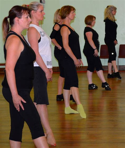 weight management classes dybo health fitness fitness classes pt