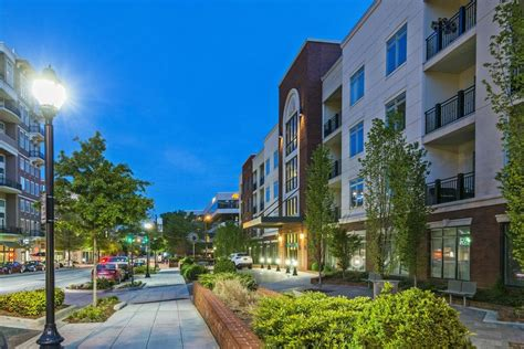 greenville appartments 98 e mcbee apartments rentals greenville sc