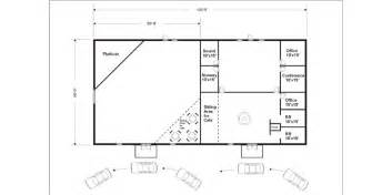 steel church buildings floor plans steel church buildings floor plans car interior design