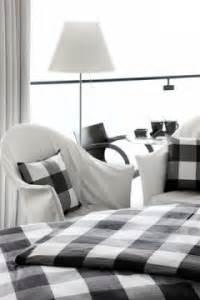 Bettwäsche Für Graues Schlafzimmer by Lagerverkauf