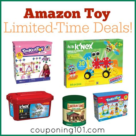 2014 holiday toy list amazon online shopping for amazon 2014 holiday toy list lightning deals k nex