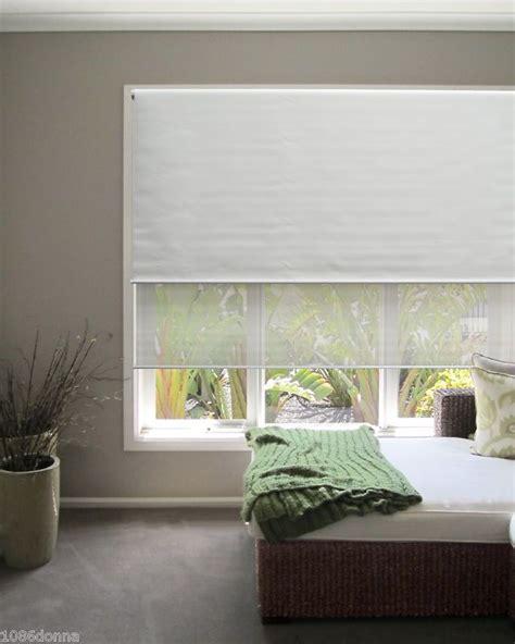 white bedroom blinds 25 best white roller blinds ideas on pinterest roller blinds inspiration window