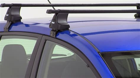 2013 Nissan Altima Roof Rack by Roof Rack For 2013 Nissan Versa Etrailer