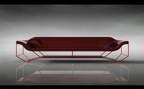 Sofa Canova 6213 best le design que j aime images on white magic monochrome interior and