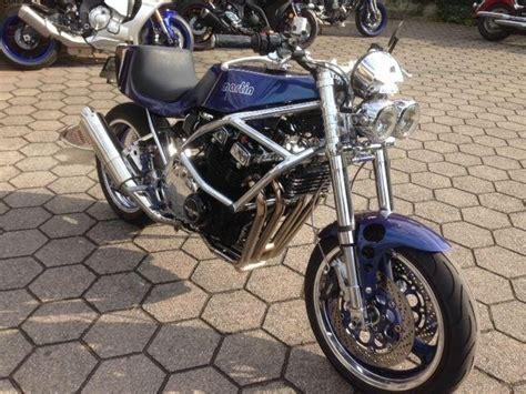 Motorradhandel Reinach by Martin Suzuki Gsx1100 Brands Hatch Motos Reinach Oldtimer