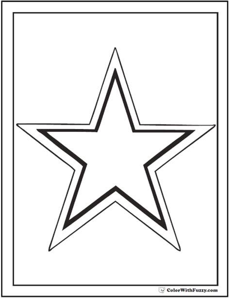 number the stars coloring page number names worksheets 187 printable stars free printable