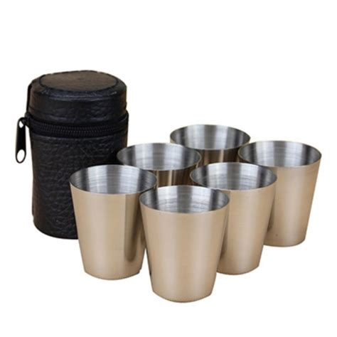 nice coffee cups nice cups mugs stainless bag travel set for tea coffee