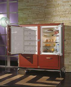meneghini arredamenti refrigerator meneghini kitchen