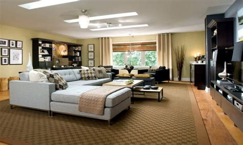 candice olson living room decorating ideas candice olson design ideas candice olson divorced candice
