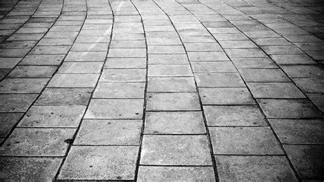 city top flore background pavement archives hdwallsource hdwallsource
