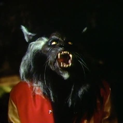 Bicycle Home Decor by Lifesize Michael Jackson S Thriller Werewolf The Green Head