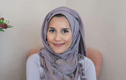 tutorial hijab pashmina rumbai tutorial hijab pashmina rumbai untuk ke kus ala dina