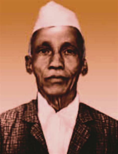 indian mathematician thonnamkuzhy indian mathematician dattaraya ramchandra