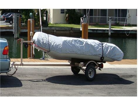 inflatable boat covers canada boat covers saturninflatableboats ca