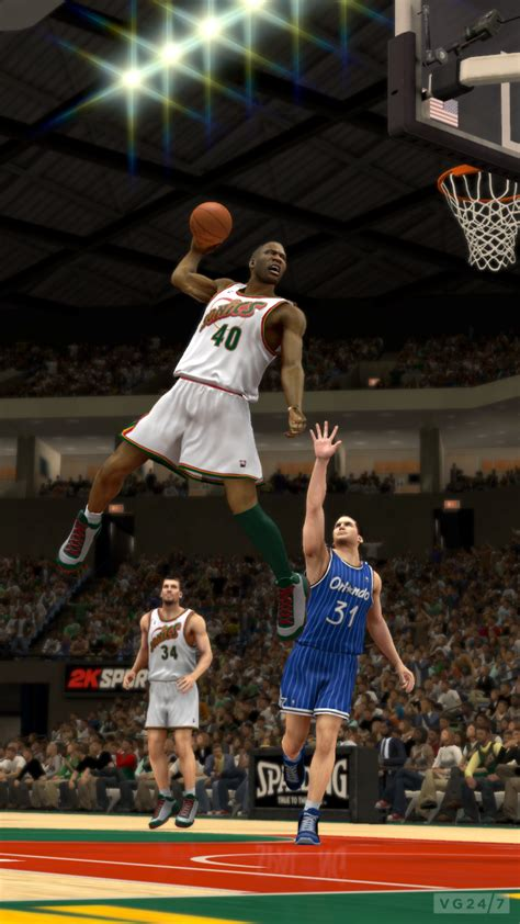 nba2k13 nba2k13 nba2k13 share the knownledge nba 2k13 allen iverson added to roster new shots