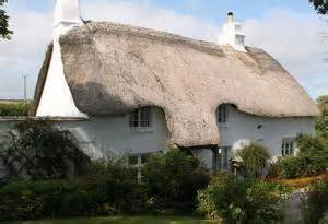 Cottages In South Hams by Pet Friendly Holidays And Where To Stay