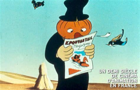 film animation francais france animation